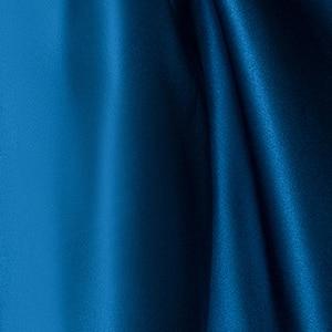 Image 5 - DongCMY Mới Xuất Hiện Ngắn Năm 2020 Bule Màu Hứa Đầm Dự Tiệc Sang Trọng Nữ Váy Đầm Dạ