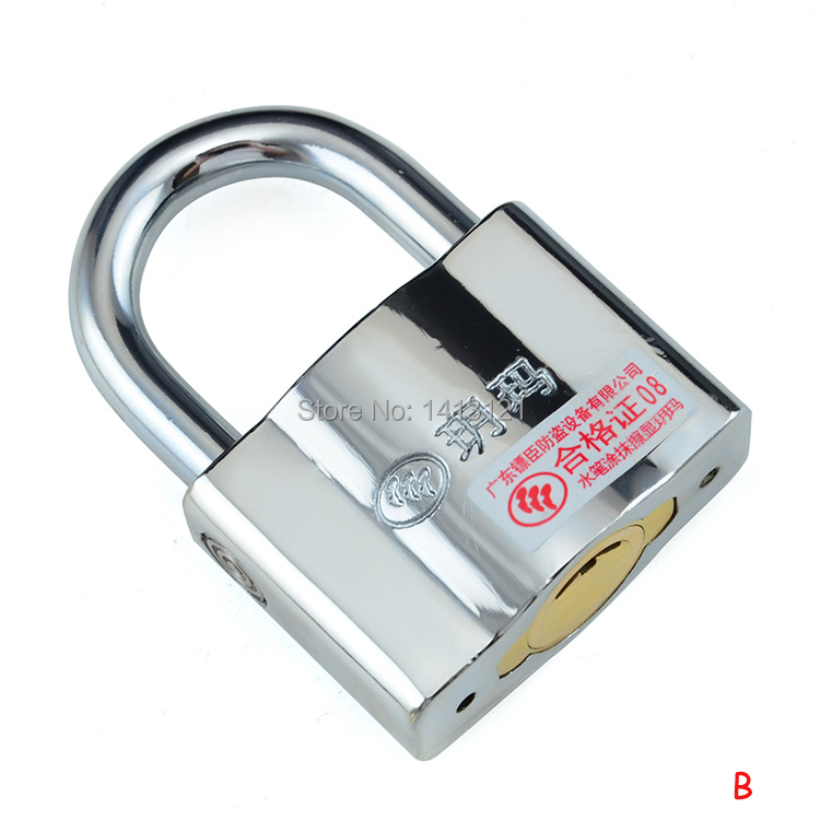 free shipping lock door padlock lock cabinet drawer storage box lock bag store window anti-theft security home office part free shipping security smart portable fingerprint padlock luggage lock bag drawer lock