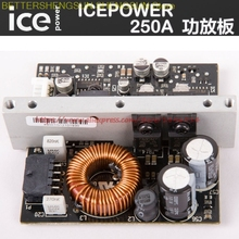 Buy icepower and get free shipping on AliExpress
