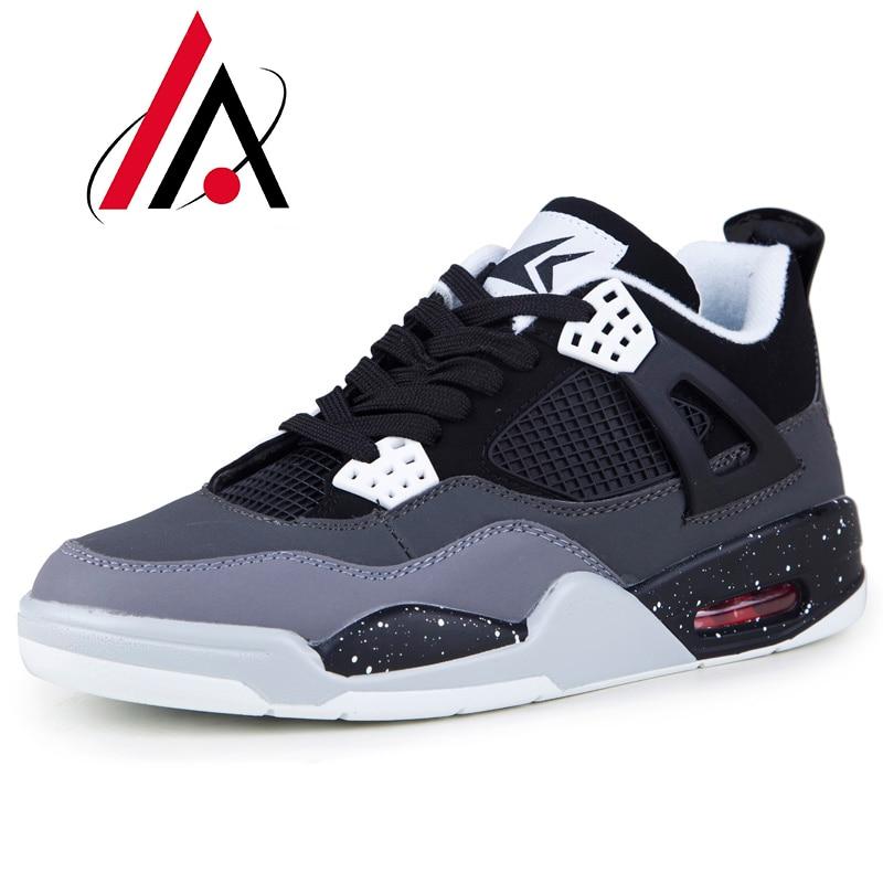 Popular Jordan Retro 4-Buy Cheap Jordan Retro 4 lots from China