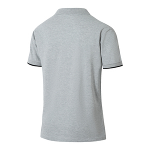 Image 2 - Li Ning Men Puebla Club Polo Shirt Regular Fit Breathable Comfort LiNing li ning Sports T shirts Tees Tops APLM133 MTP500