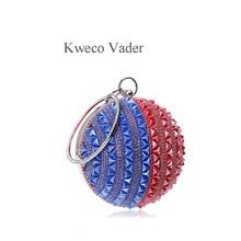 Vader Kweco Famoso Designer Saco de Noite Bolsas Cadeia Bolsas de Ombro Mulheres Bolsas Bolsas Femininas Sacos Crossbody para As Mulheres Casuais