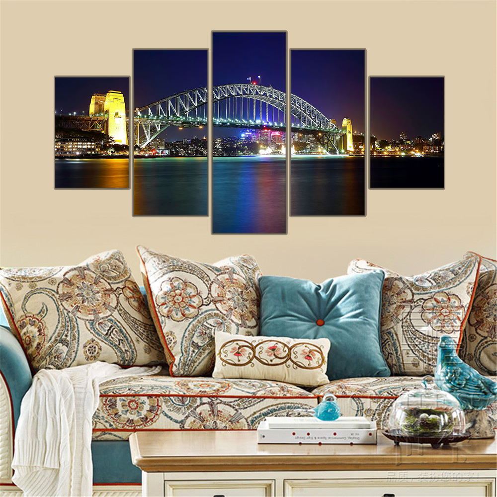 Cheap Picture Framing Sydney Damnxgood