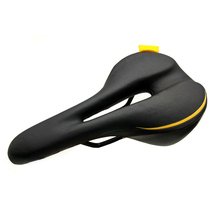 Newest comfort MTB Mountain Bicycle Saddle Bike Seat Cycling Cushion Road selim ciclismo pecas acessorios