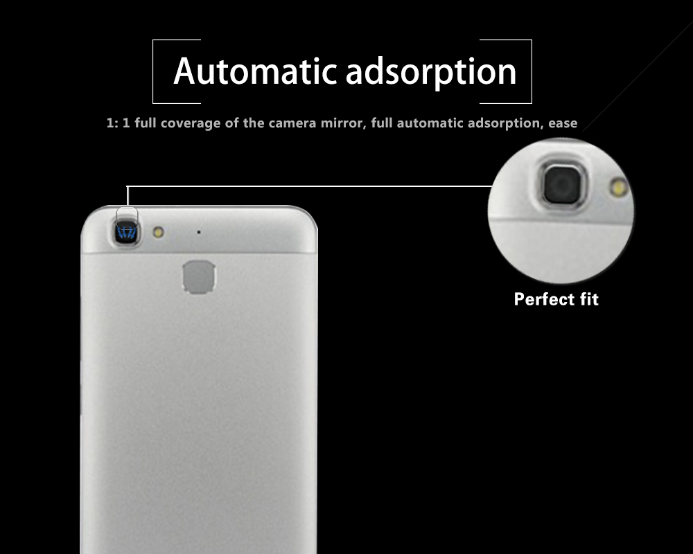 Nwt Anti Scratch Back Camera Lens Tempered Glass Film For Huawei Homtom Ht17 Journey From The First Circuit Board To Delivery Our Company Was Established In 2000 E Commerce Has 14 Years Of Experience