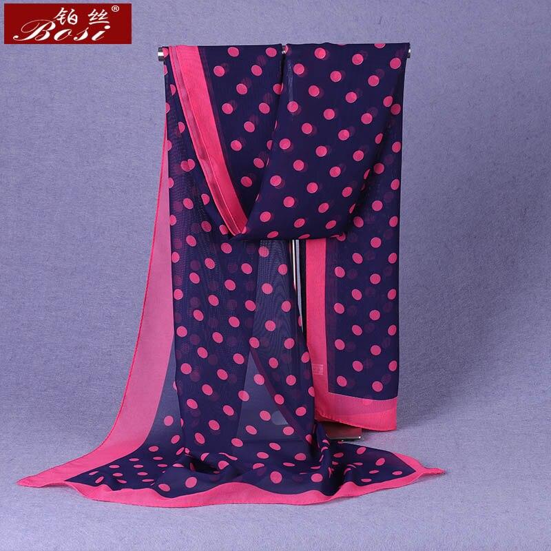 print chiffon Scarf Shawls women scarves wraps Fashion wrap shawls Hijab cape female stoles Floral scarfs wrap factory muslim