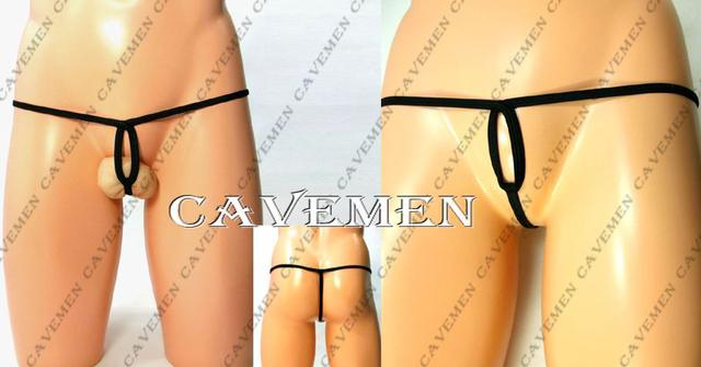 Nua gosto * 2685 * sexy lingerie t-back g-string breve underwear triângulo calças paletó boxer livre grátis