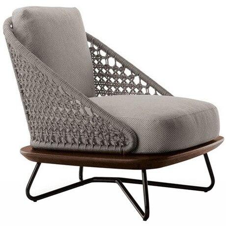 Garden Sofa Outdoor Furniture 3