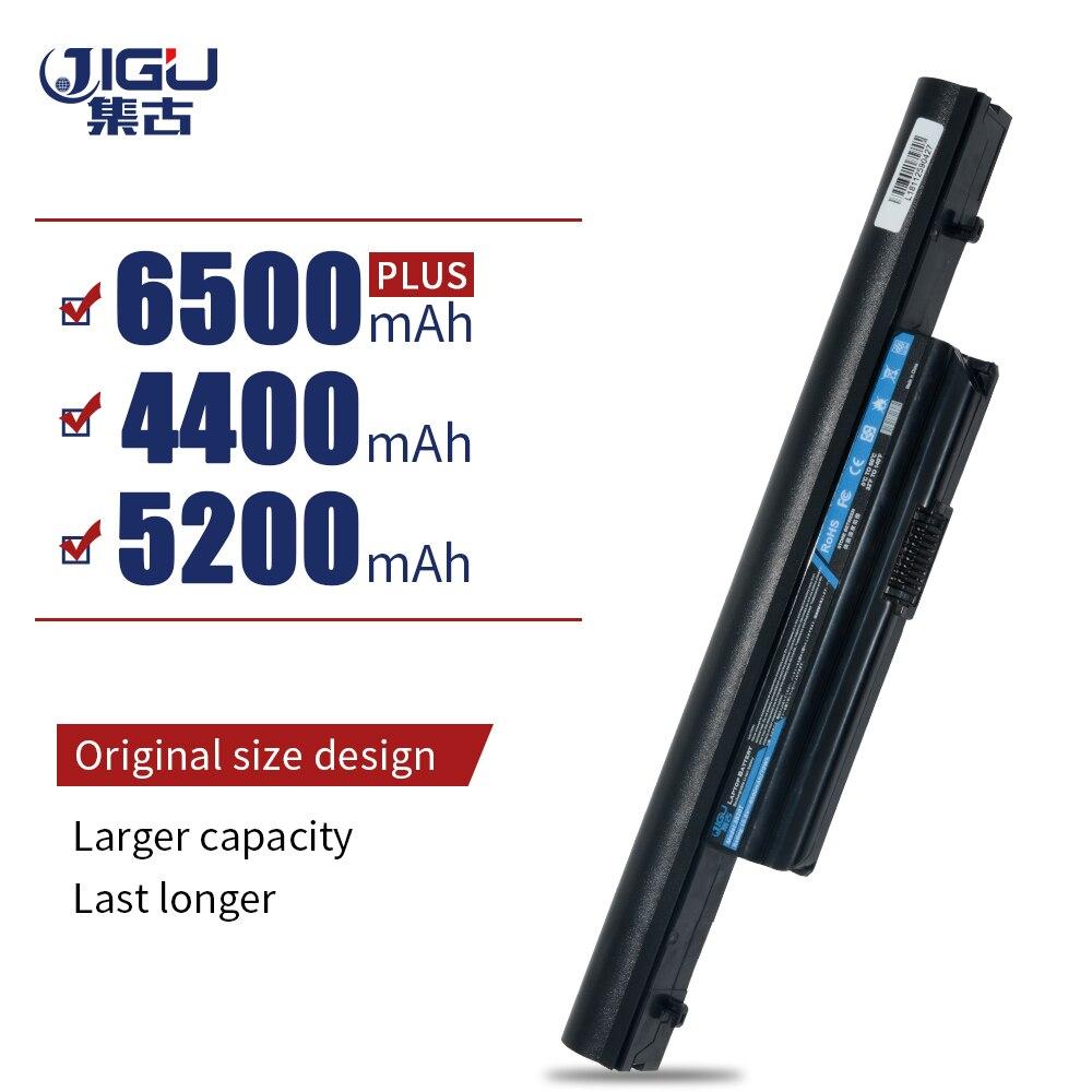 JIGU Laptop Battery For Acer AS01B41 AS10B31 AS10B3E AS10B41 AS10B51 AS10B5E AS10B61 AS10B6E AS10B71 AS10B73 AS10B75