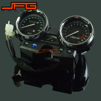 260 OEM Тахометр спидометр Speedo метра прибор для Kawasaki ZRX400 ZRX750 ZRX1100 ZRX1200 1994-1997 мотоциклов
