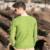 Pioneer camp 2017 nueva llegada de la moda de primavera y otoño de los hombres suéter con cuello en v punto suéter ocasional venta caliente delgada de la aptitud 655106