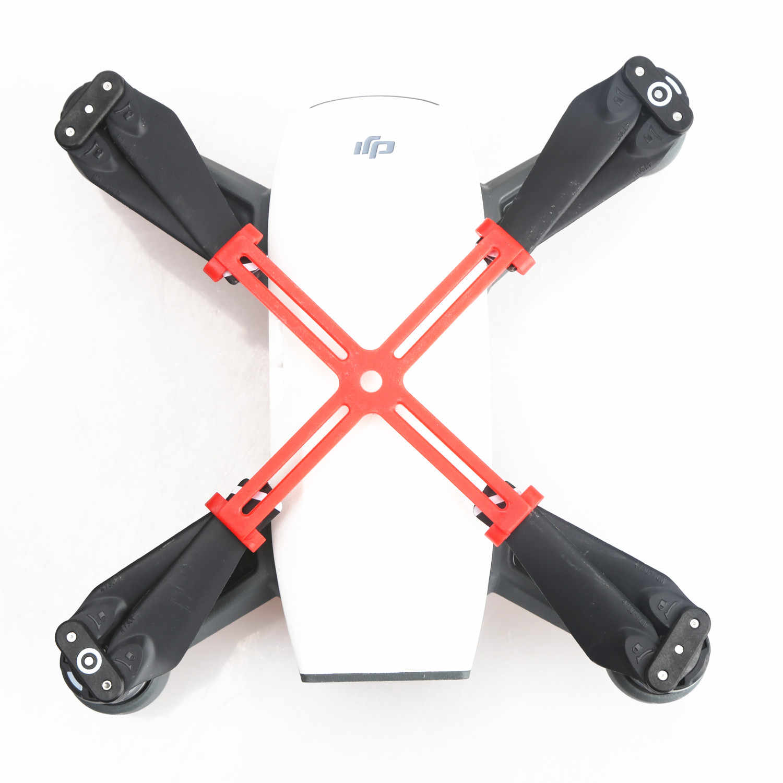 DJI spark accessories propeller blade fixed holders transport protector  Z0HWC