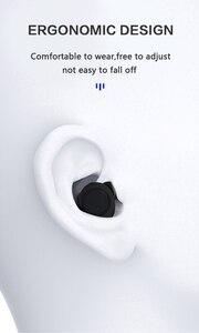 Image 5 - Dikdoc Drahtlose Ohrhörer Bluetooth Kopfhörer TWS Wasserdichte In kopfhörer Handfrees Noise Cancelltion BT 5,0 Für Galaxy Sport Knospen