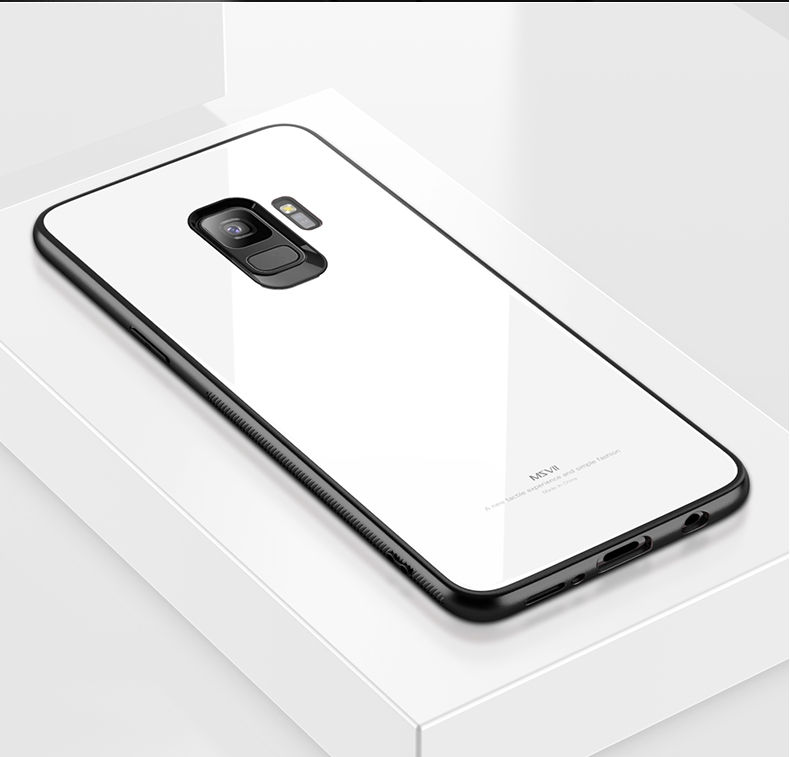 for samsung galaxy s9 case (13)