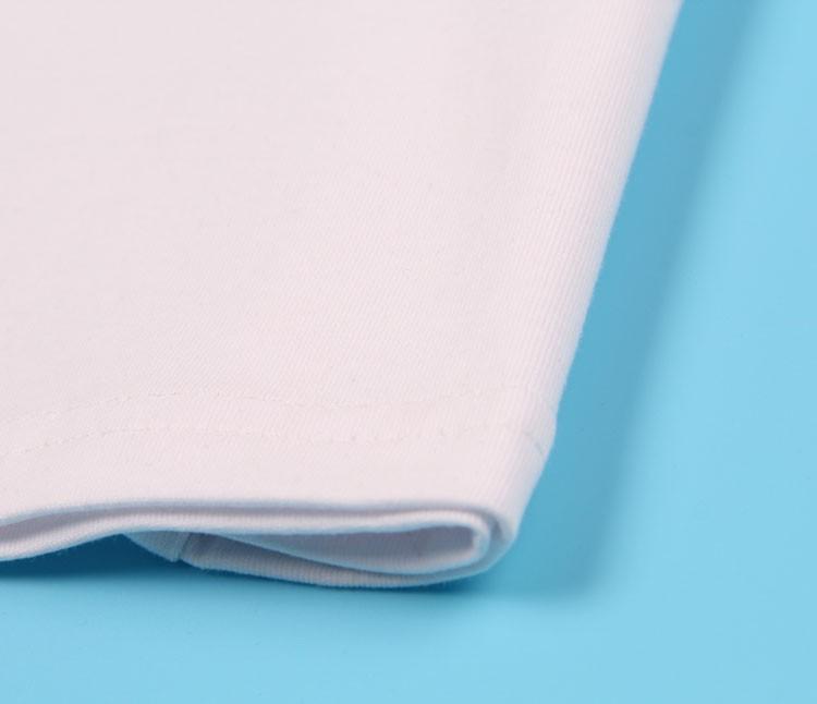 HTB1xqdMJVXXXXbuXXXXq6xXFXXXV - VOGUE Printed T-shirt Women Tops Tee Shirt Femme New Arrivals