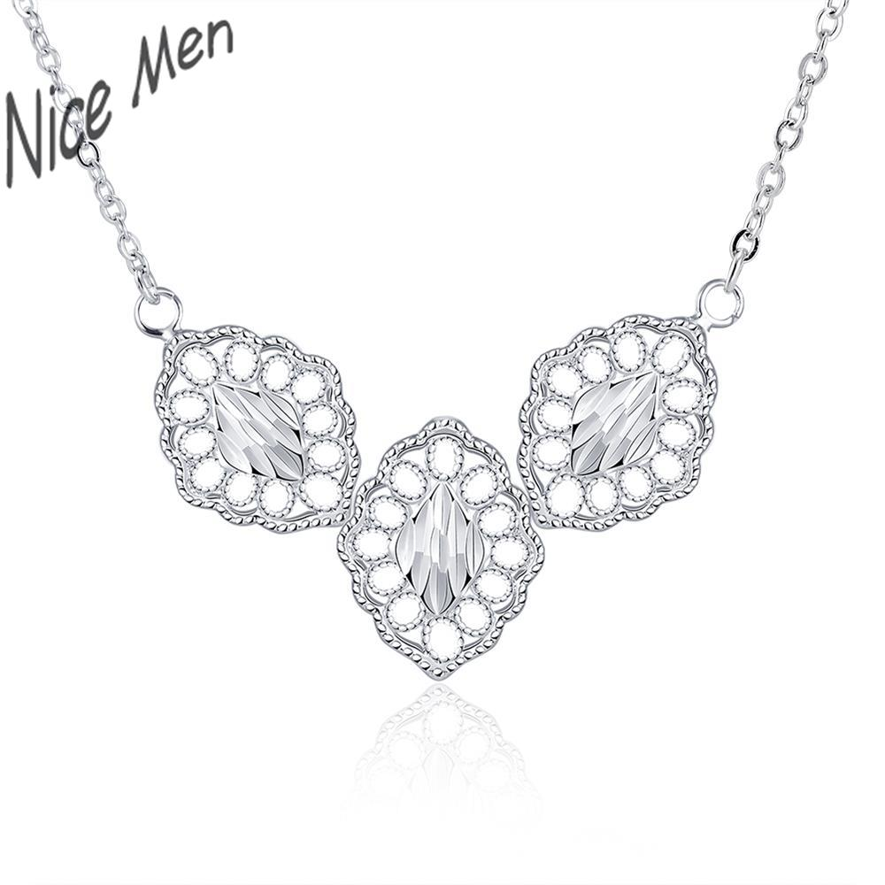 three leaf pendants chorker necklace earrings set S805 2015 bulk sale bridal party jewelry for seasons gifts
