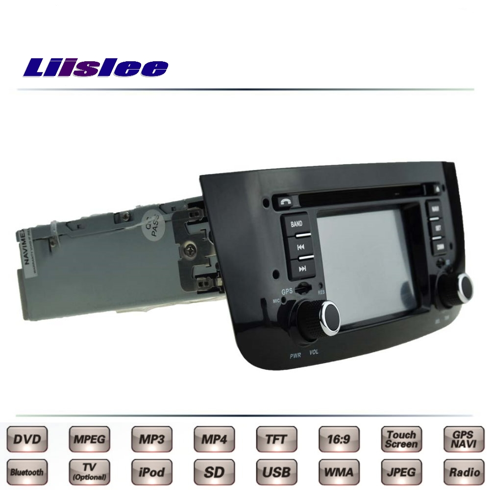 fiat punto radio html with 32731325648 on Citroen C2 C3 C4 C5 C6 C8 Cd Stereo Wiring Harness Aerial Adaptor And Keys also 58568 Kommen Winterreifen Muss Tuev furthermore Topic1854860 additionally Schema Fili Stereo Pacr06 T8063 together with Sale For Fiat Punto Abarth Punto Evo.