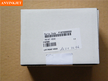 цены на 100% Original New EP 4880 head  F187000 head  DX5 solvent Head For EP stylus pro 4880 printer  в интернет-магазинах