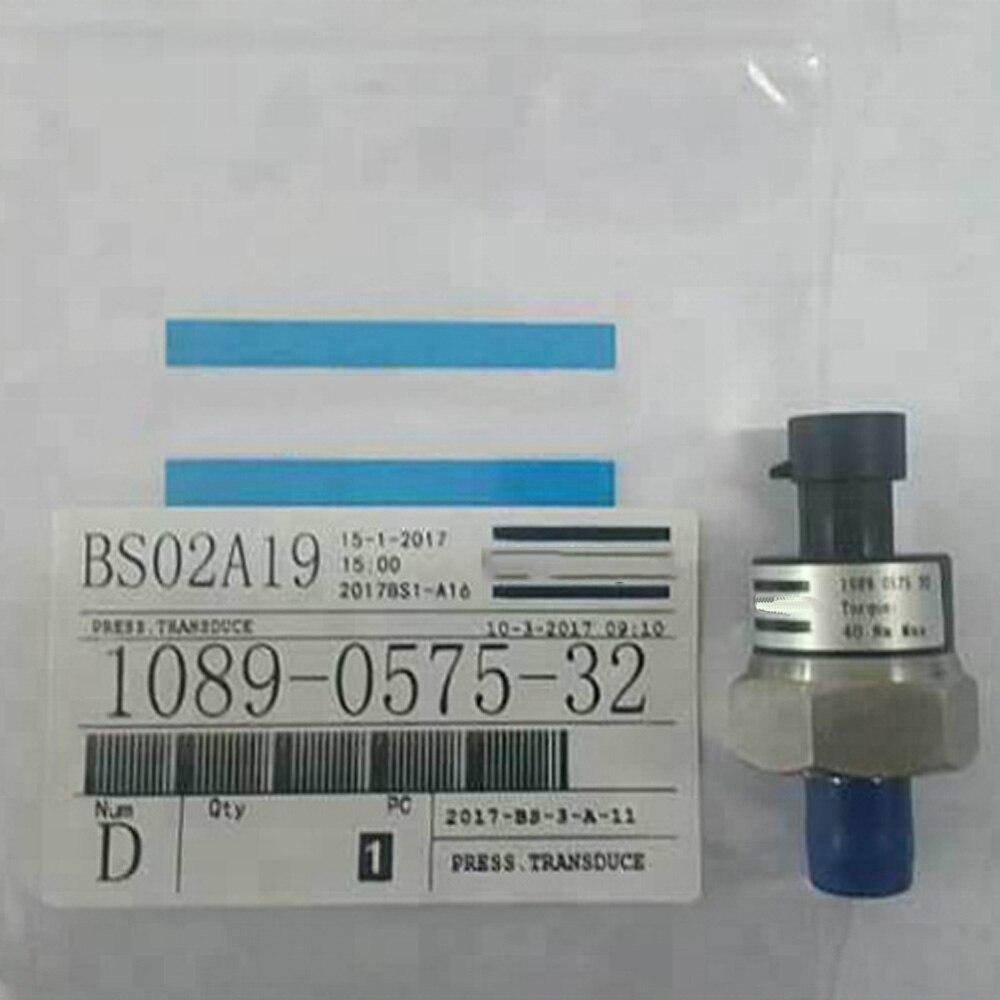 1089057532 capteur de pression pour Atlas Copco compresseur d'air pièces de rechange