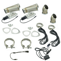 2 5 inch cut out remote control stainless steel y headers catback pair electric exhaust cutout.jpg 250x250