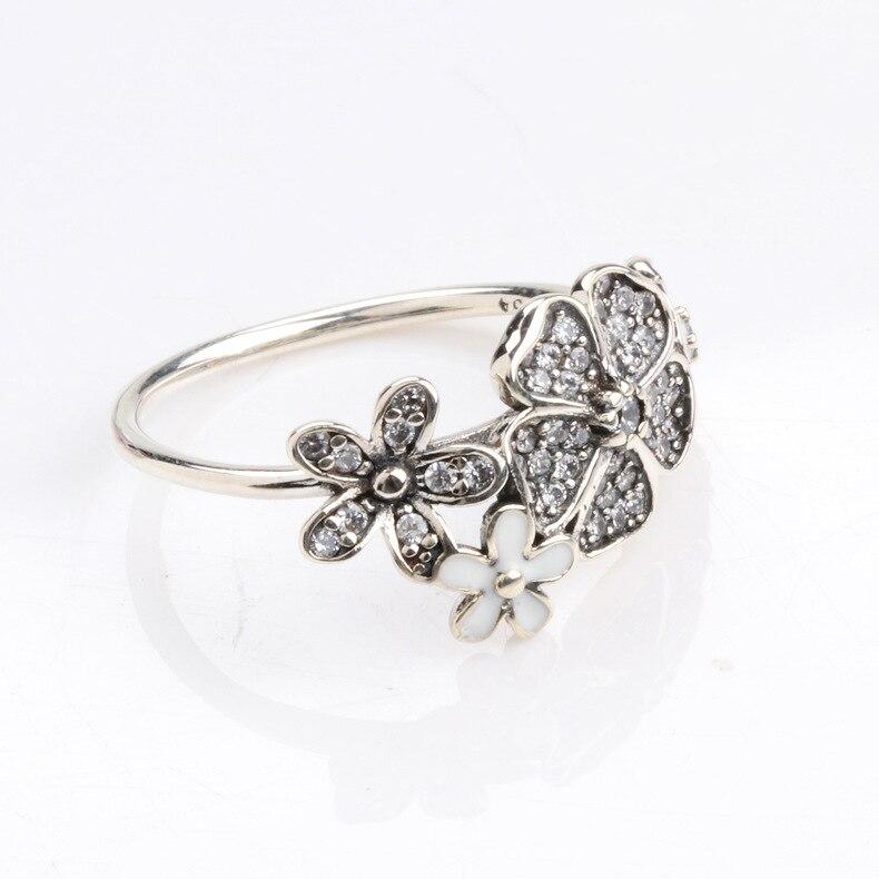 30% PR joyería de mano de cobre con incrustaciones de la labradorita Natural anillos Vintage abierto de gran tamaño para hombre