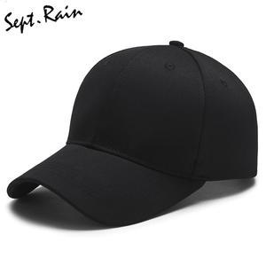 f03176f3342 Sept Rain Baseball Cap Women Hats for Men Snapback