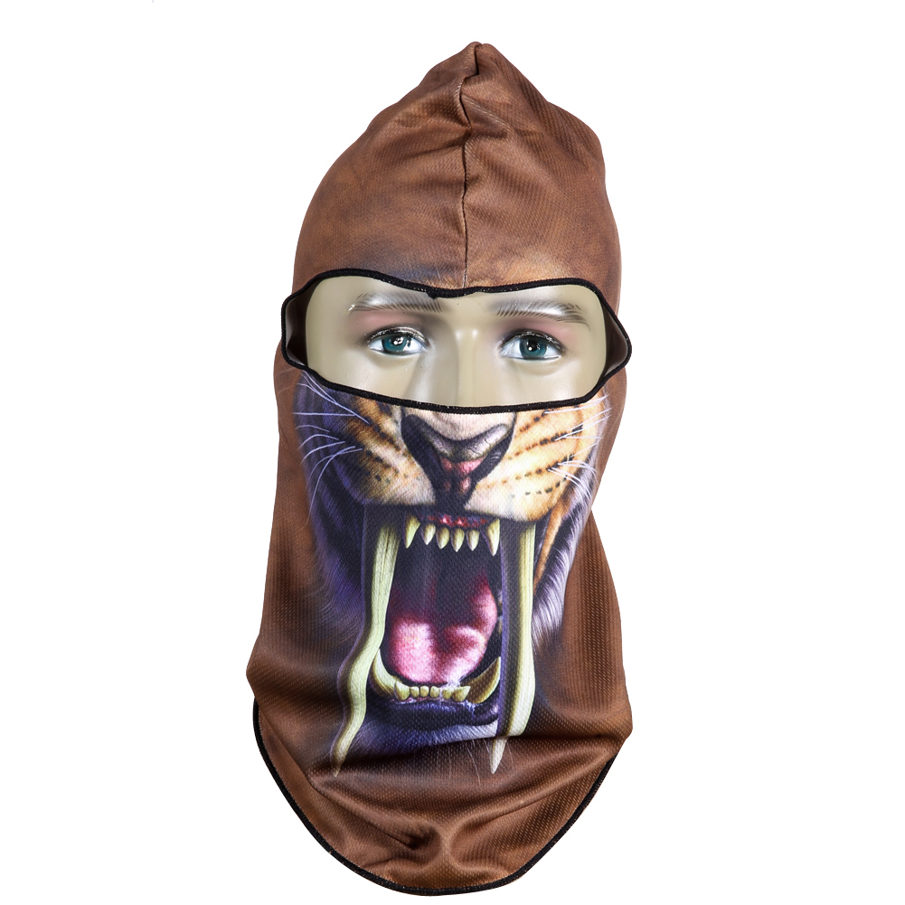 Best Top Topeng Ninja Ideas And Free Shipping 7a8ln863