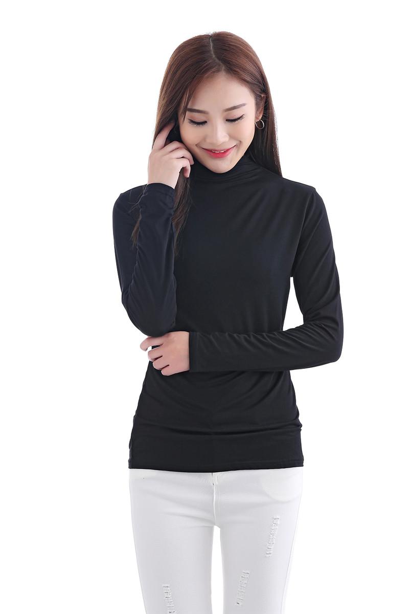 Muslim Modal High collar Manset
