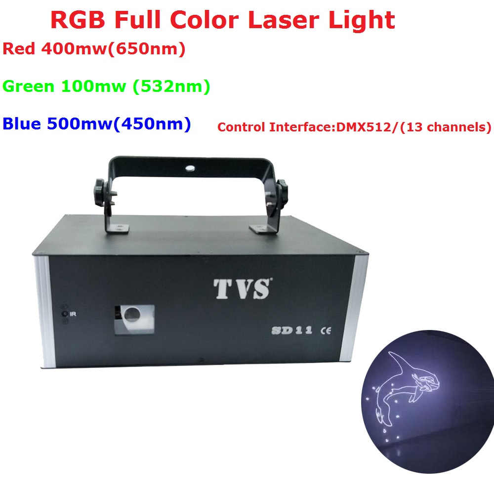 Mini LED Laser Projector Christmas Decorations Laser Disco Light Laser Light Dj Sound activated DJ Disco Xmas Party Club Lights|Stage Lighting Effect| |  - title=