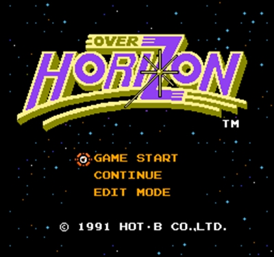 Over Horizon 60 Pin Game Card For 8 Bit Subor Game Player mickey mouse castle of illusion