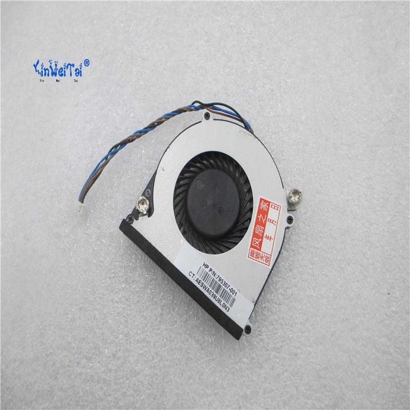 Laptop//Notebook cooling Fan for EG60070S1-C140-S99 TA001-15003N 5v XiaoMi TV CPU FAN