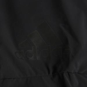 Image 5 - Original New Arrival  Adidas ZNE JKT Mens Down coat Hiking Down Sportswear
