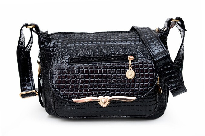shoulder bag (14)