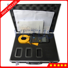 Cheaper Mastech MS2301 Digital Clamp Earth Resistance Tester