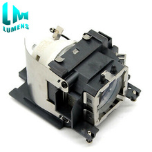 Projector Lamp ET LAV300 Voor Panasonic PT VW350 PT VW340Z PT VX415N PT VX410Z PT VX42Z PT VW345NZ PT W355N PT VX420 PTVX425