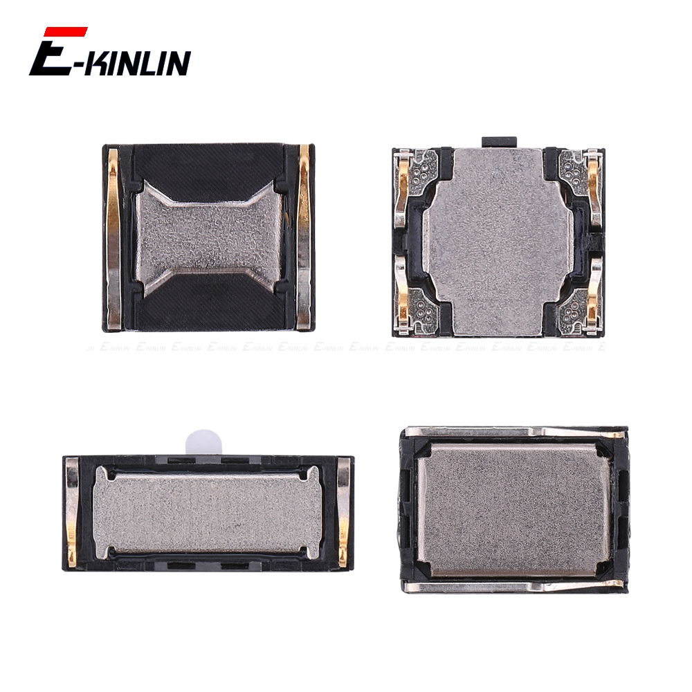 New Earpiece Earphone Top Speaker Sound Receiver Flex Cable For HuaWei Y9 Y7 Y6 Pro Y5 Prime 2019 2018 GR5 2017