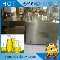 Automatic safety and health Stainless Steel Cold Hot press for peanut,coconut Oil Press Machine