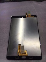 Tablet LCD Display For Samsung GALAXY Tab A P350 8 Inch Touch Screen Digitizer Sensors Full
