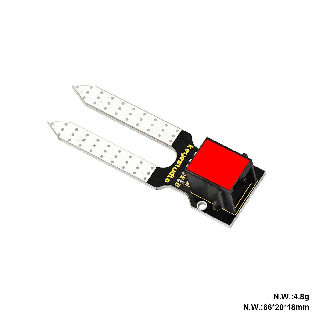 KS0108  EASY plug (4)