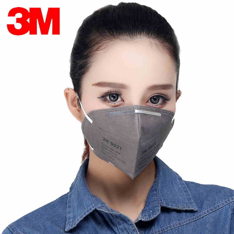 5/10pcs 3M KN90 9021/9022 Dust Safety Folding Mask Durable Particles Respirator Filter Cotton Anti-PM2.5 Chemical Industrial5/10pcs 3M KN90 9021/9022 Dust Safety Folding Mask Durable Particles Respirator Filter Cotton Anti-PM2.5 Chemical Industrial