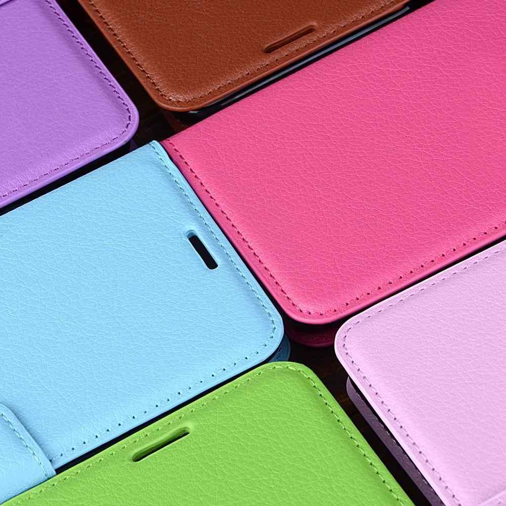 Custodie del telefono Per ASUS Zenfone 5 Lite ZC600KL Custodia In Silicone di Vibrazione DELL'UNITÀ di elaborazione Della Copertura del Cuoio Per ASUS Zenfone 5 ZE620KL 5Z ZS620KL 6.2 Fundas