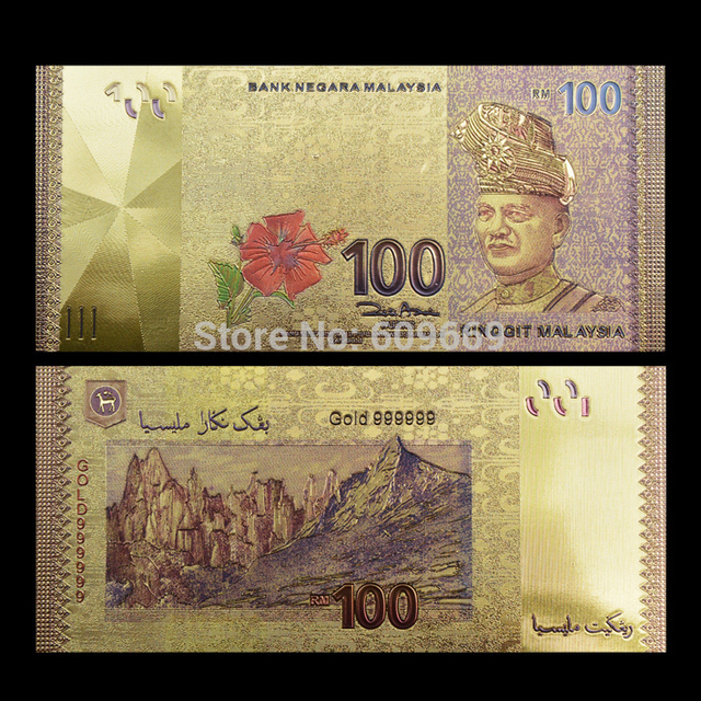 Paper Money Value Help