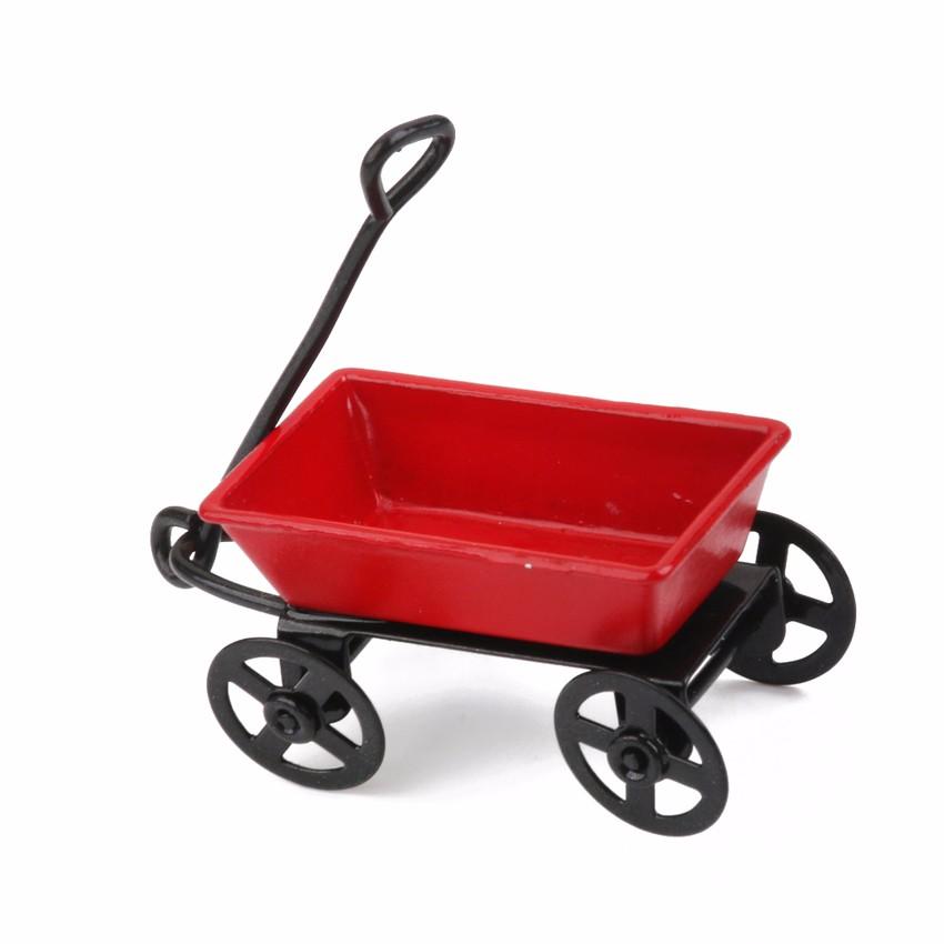 cart (3)