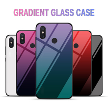 Color Silicone Case For Xiaomi Redmi K20