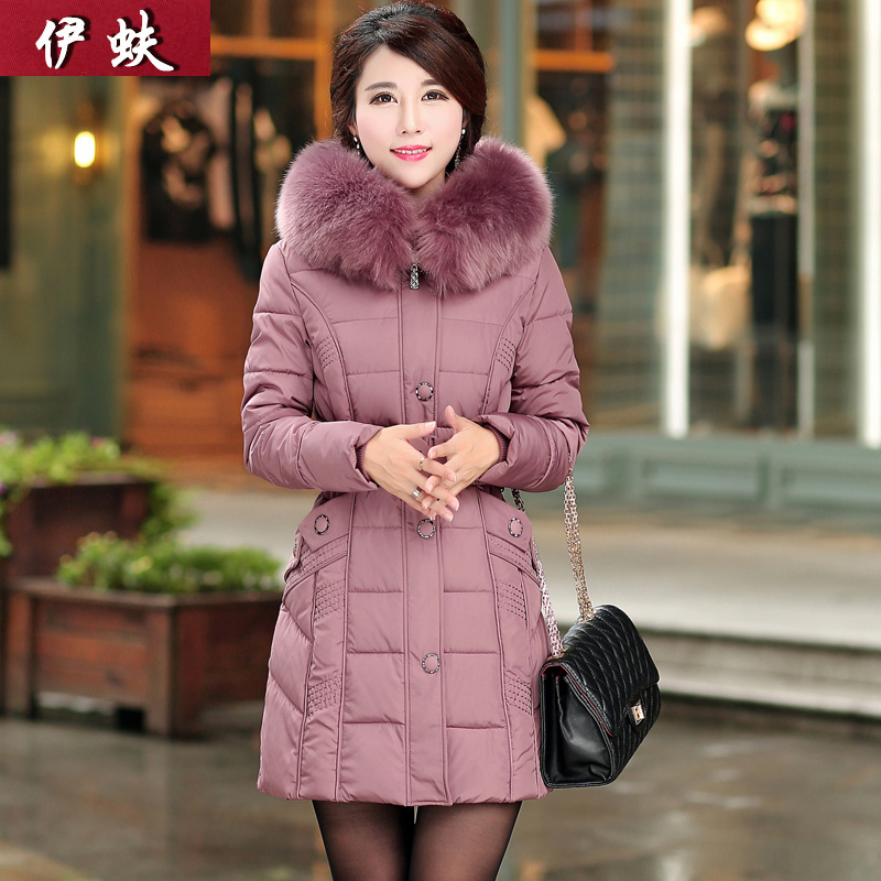 Winter Jacket Women 2017 Winter Coat Women Parkas Luxury Fur Coat Plus Size Cotton-Padded Down Coats Women Wadded Jackets A728 winter jacket 2016 winter coat women parkas luxury fur coat plus size cotton padded down coats women wadded jackets warmth