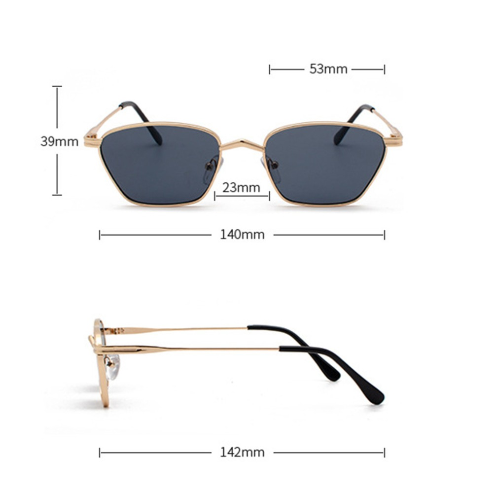 2019 Men`s and women`s polarized sunglasses cycling glasses polarized photochromic sport 100% sunglasses fietsbril 30J19 (50)