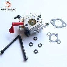 668(997) walbro Carburettor carburetter for 23cc 26cc 29cc 30.5cc engine for 1/5 HPI KM ROVAN CAR