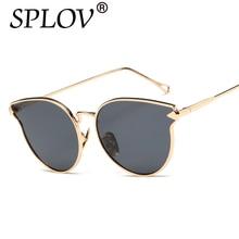 2017 gafas de sol de las mujeres gafas lunette de soleil femme tenis oculos feminino gafas de sol mujer de Moda diseñador de la marca de pesca
