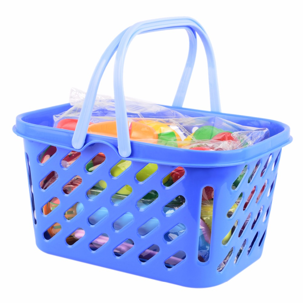 Surwish-23PcsSet-Plastic-Fruit-Vegetables-Cutting-Toy-Early-Development-and-Education-Toy-for-Baby-Color-Random-2