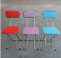 Upscale folding chairs. Chair. Training chair the meeting chair.